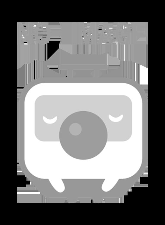 slider__item